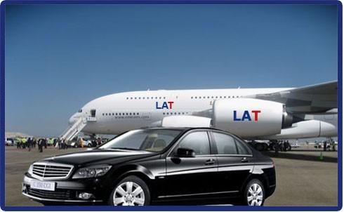 minicab taxi service london